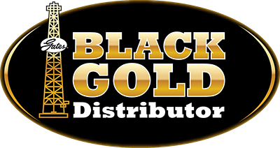Black-Gold-Distributor-Logo-After