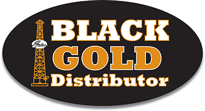 Black-Gold-Distributor-Logo-Before