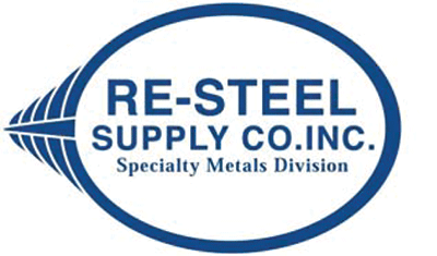 ReSteel-Logo-Before