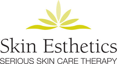 Skin-Esthetics-Logo-After