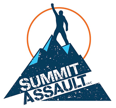 Summit_Assault_Logo_After