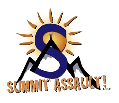Summit_Assault_Logo_Before
