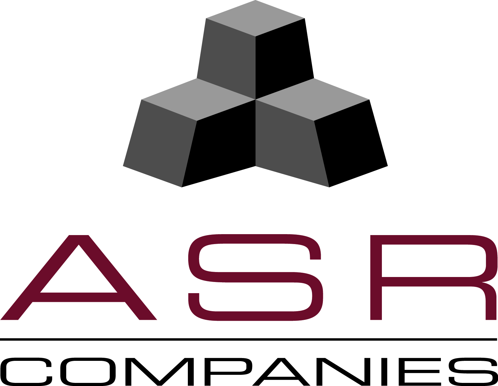 ASR_logo_Color-COMP_V