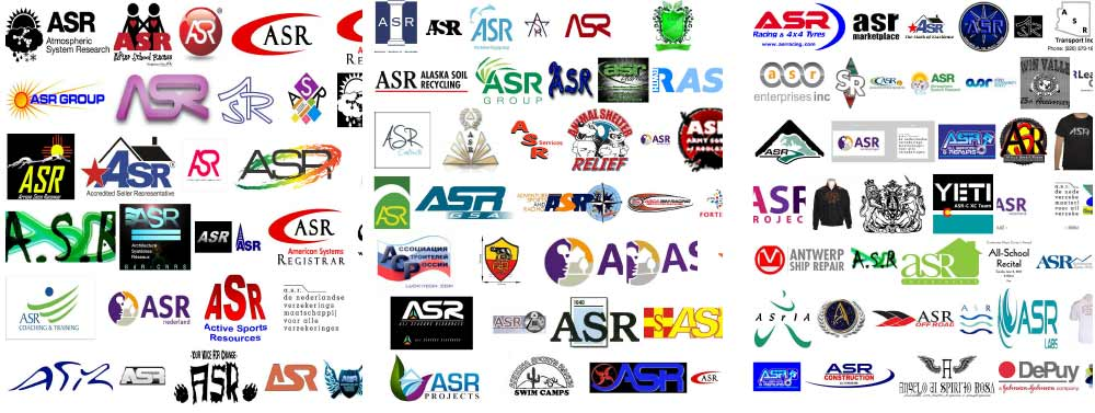 ASR_Logo_Search_1