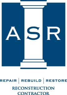 ASR_logo_Before