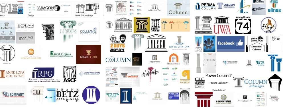 Column_Logo_Search