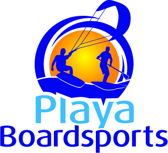 Playa_Boardsports_Logo_4C