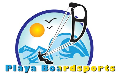 Playa_Boardsports_Logo_Before