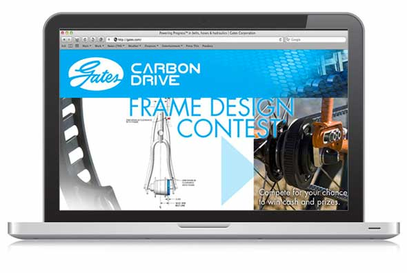 carbondrivecontest_website