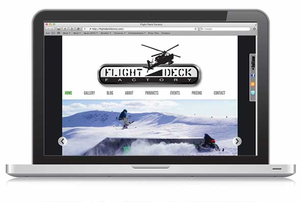 flightdeckfactory_website