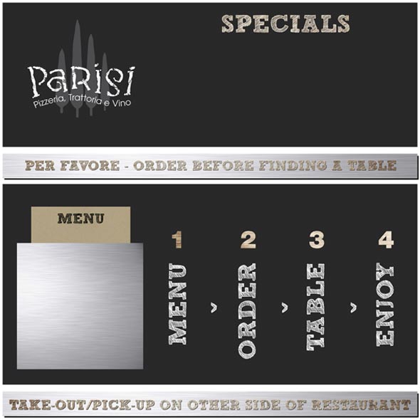parisi_menu_entryway