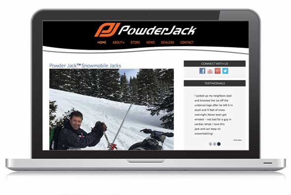 powderjack_website