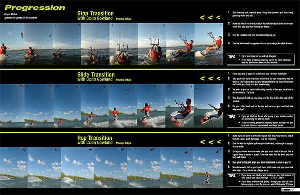 thekiteboardermag_progression